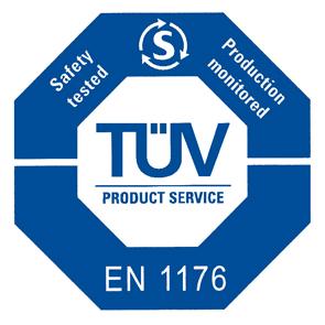 tuv1176